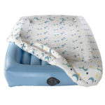 Charleston Babys Away-Air Bed – Toddler