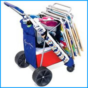Beach-Cart-1