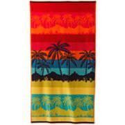 Charleston Babys Away-Beach Towel 40×70