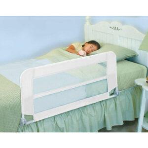 Charleston Babys Away-Bed Rails - set of 2