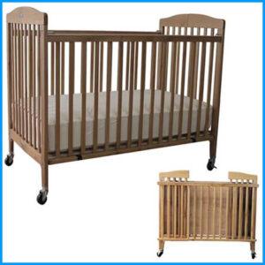 Crib-full-size-1a