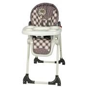 Charleston Babys Away-High Chair