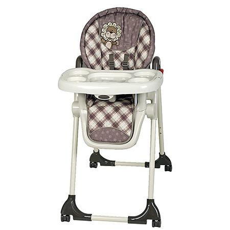 Charleston Babys Away-High Chair