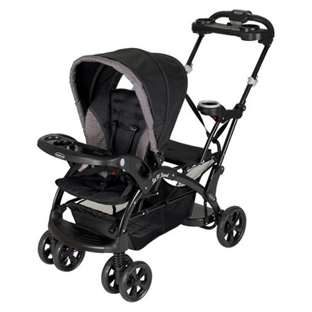 Sit-Stand-Stroller-Double