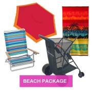 package_beach