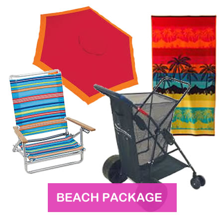 package_beach