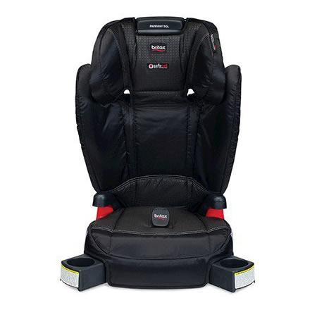 booster-car-seat