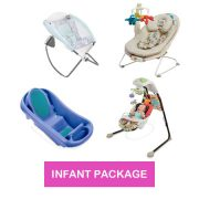 package-infant