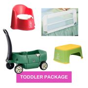 package-toddler