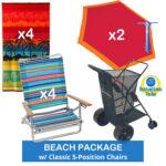 BGTG-package-beach-Classic-5-position-2
