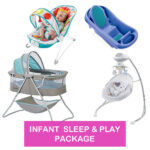 CBA-package-infant-sleeo