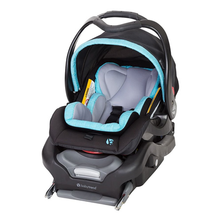Car-Seat-Infant