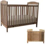 Crib-full-size-2