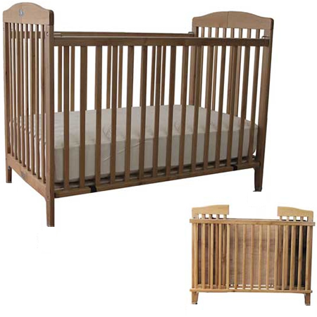 Crib-full-size-2