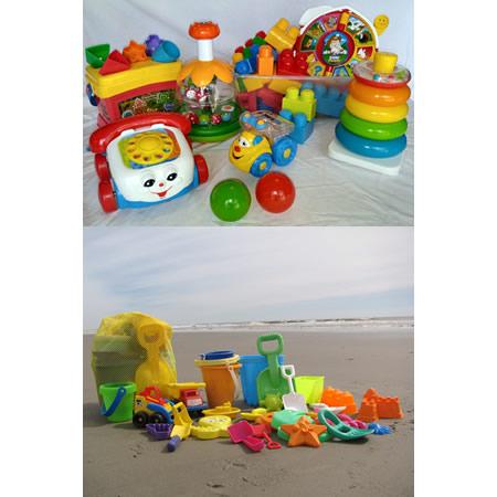 Toys-Indoor-Beach