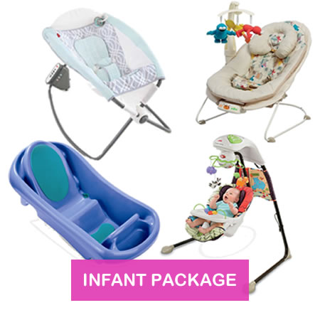 package-infant-1