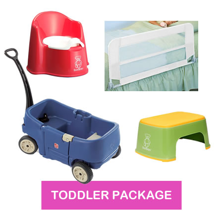 package-toddler-450×450