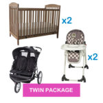 package-twin-4