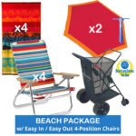 BGTG-package-beach-4-position-2