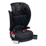 Booster-Car-Seat2