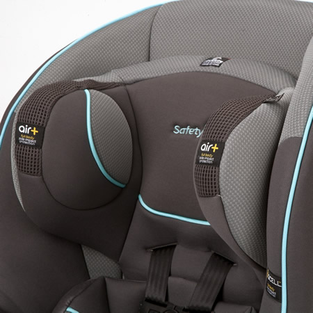 Car-Seat-Convertible-Toddler2