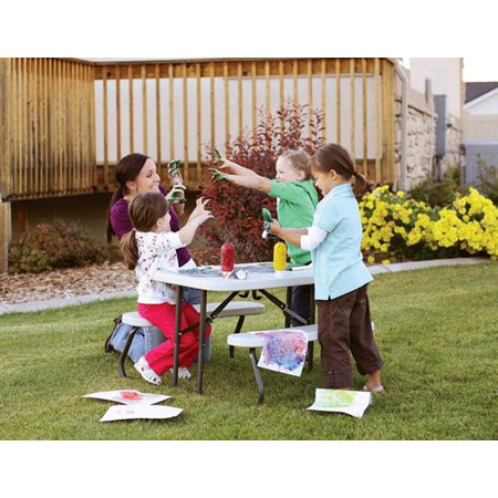 Picnic-Table-Kids2