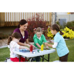 Picnic-Table-Kids4