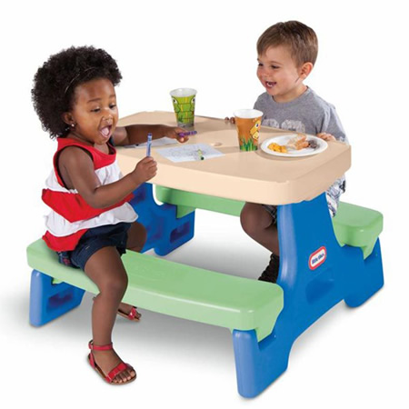 Play-Table-Small-Kids2