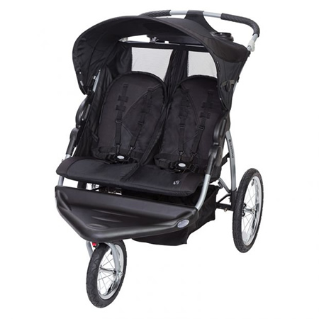 Jogging-Stroller-Double-1
