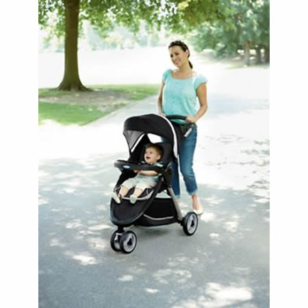 Stroller-Car-Seat-Travel-System-1