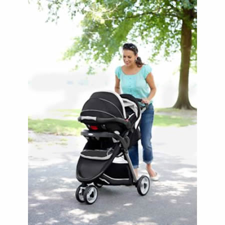 Stroller-Car-Seat-Travel-System-2