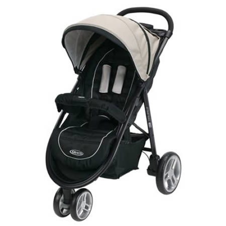 stroller-lightweight-single-1