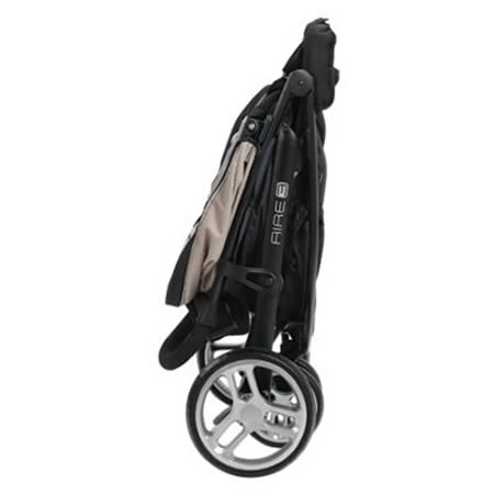 stroller-lightweight-single-2