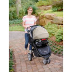 stroller-lightweight-single-3