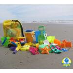BGTG-Bag-o-Beach-Sand-Toys