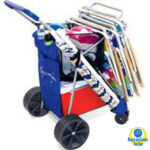 BGTG-Beach-Cart-Wonder-Wheeler