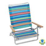 BGTG-Beach-Chair