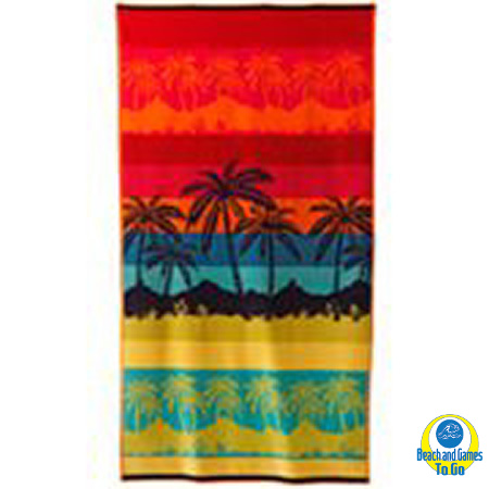 BGTG-Beach-Towel-40×70