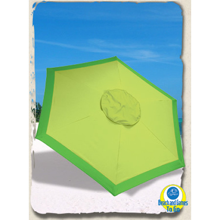 BGTG-Beach-Umbrella