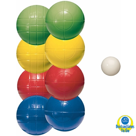 BGTG-Bocce-Ball-Kids