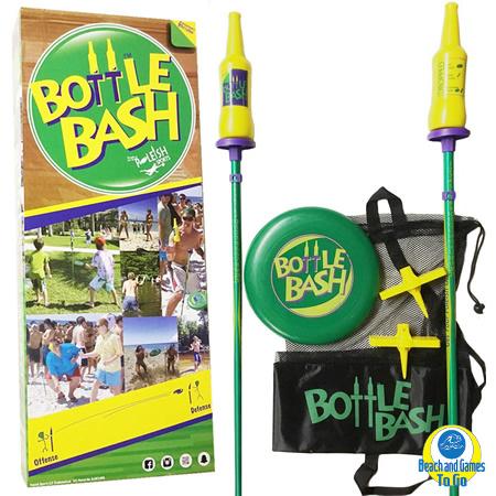 BGTG-Bottle-Bash-1