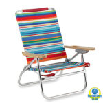 BGTG-Easy-In-Easy-Out-Chair
