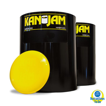 BGTG-Kanjam-1