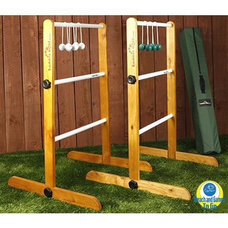 BGTG-Ladders