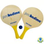 BGTG-Paddle-Ball-Pro-Kadima