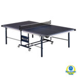 BGTG-Ping-Pong-Table-Outdoor