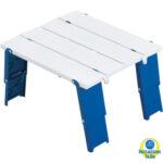 BGTG-Rio-Beach-Table-just-table-600×600