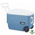 BGTG-Wheeled-Cooler-40-qt
