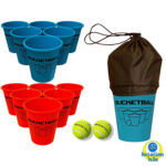 BGTG-bucketball-2