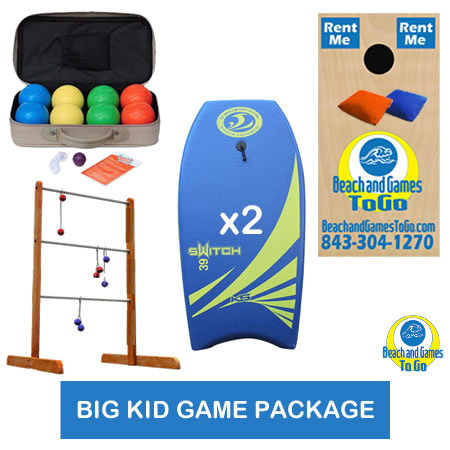 BGTG-package-big-kid-1